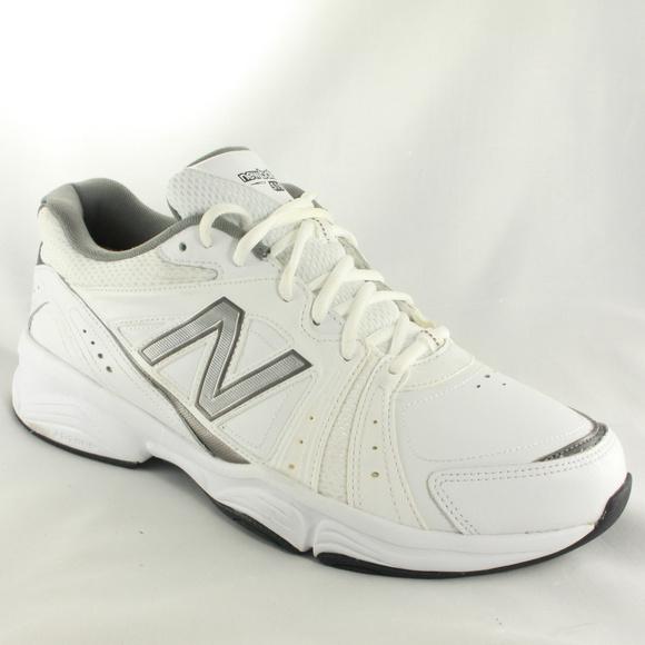 new balance 519 shoes Shop Clothing